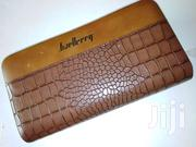 Men's Hand Bag Wallet Purse   Bags for sale in Greater Accra, South Labadi