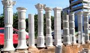 Precast Pillar Columns For Sale | Building Materials for sale in Greater Accra, Ashaiman Municipal