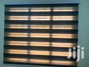 Exclusive Window Curtain Blinds | Home Accessories for sale in Greater Accra, Tema Metropolitan
