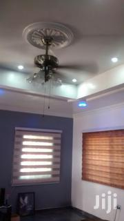 Chamber and Hall Self-Contained | Houses & Apartments For Rent for sale in Greater Accra, Adenta Municipal