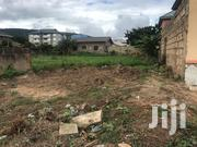 1 Plot of Land for Sale at Oyarifa | Land & Plots For Sale for sale in Greater Accra, Ga East Municipal