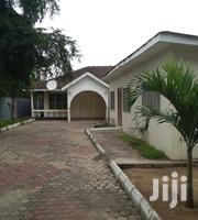 Nice 4bdrms Self Compound at EAST LEGON | Houses & Apartments For Rent for sale in Greater Accra, East Legon