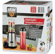 Star Smoothie Maker | Kitchen Appliances for sale in Greater Accra, Airport Residential Area