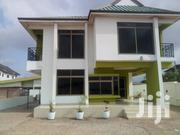 Fully Furnished 5bedroom Bed. House at Tema   Houses & Apartments For Rent for sale in Greater Accra, Tema Metropolitan