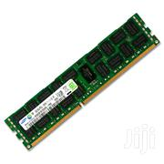 8gb Ram For Laptops | Computer Hardware for sale in Northern Region, Tamale Municipal