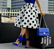 Skirts For Ladies | Clothing for sale in Central Region, Awutu-Senya