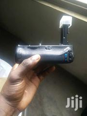 NEW Battery Grip For Canon 80d/70d | Cameras, Video Cameras & Accessories for sale in Greater Accra, Achimota
