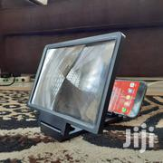 Screen Magnifier | Computer Accessories  for sale in Greater Accra, Labadi-Aborm