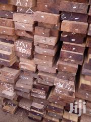 Frimpong Ventures | Building Materials for sale in Greater Accra, Achimota