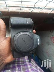 Full Frame Canon 6D Body | TV & DVD Equipment for sale in Greater Accra, North Kaneshie