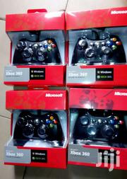 XBOX 360/PC CONTROLLERS | Video Game Consoles for sale in Greater Accra, Achimota