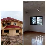 Four Bedroom House At Atomic North Legon For Rent | Houses & Apartments For Rent for sale in Greater Accra, East Legon (Okponglo)
