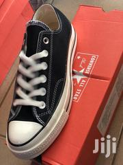 Authentic Converse | Shoes for sale in Greater Accra, Airport Residential Area