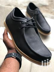 Timberland Causal Shoes | Shoes for sale in Greater Accra, East Legon
