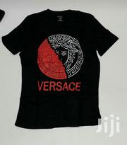 Original Versace | Clothing for sale in Greater Accra, Old Dansoman