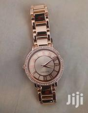 Ladies Watch (Ellen Tracy) | Watches for sale in Greater Accra, Ga East Municipal