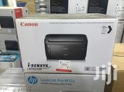Brand New I-Sensys Lbp6030b CANON Printer | Printers & Scanners for sale in Greater Accra, Adabraka