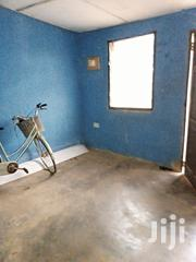 Chamber And Hall Apartment At Amamole For Rent | Houses & Apartments For Rent for sale in Greater Accra, Ga West Municipal