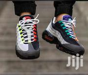 Nike Sneakers | Shoes for sale in Greater Accra, East Legon (Okponglo)