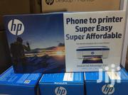 HP Deskjet Ink Advantage 3787 All-In-One Printer | Computer Accessories  for sale in Greater Accra, Adabraka