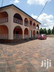 Newly 3bedroom Apartment 4rent at Sapeiman Gh 1,000 0ne Years Advance | Houses & Apartments For Rent for sale in Greater Accra, Achimota