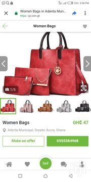 I Want to the Bag | Bags for sale in Central Region, Awutu-Senya