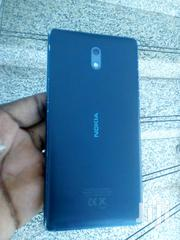 Nokia 3 16 GB Blue | Mobile Phones for sale in Greater Accra, East Legon