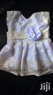 Baby Clothing | Clothing for sale in Northern Region, Tamale Municipal