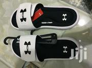 Under Armour Slide | Shoes for sale in Greater Accra, Teshie-Nungua Estates