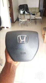 Honda Accord Airbag | Vehicle Parts & Accessories for sale in Eastern Region, Asuogyaman
