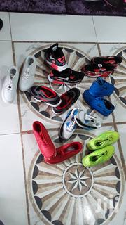 Bradez Sneakers | Shoes for sale in Greater Accra, Achimota