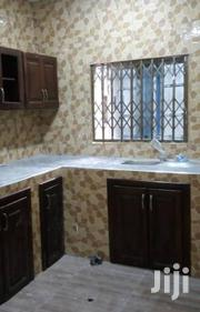 Newly Built Chamber Hall S/C Choice (West Hill) | Houses & Apartments For Rent for sale in Greater Accra, Odorkor