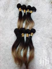 Indian Hair | Hair Beauty for sale in Greater Accra, Airport Residential Area