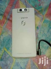 Oppo+ | Mobile Phones for sale in Greater Accra, Ashaiman Municipal