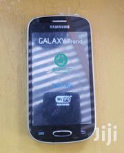 Mobile Phone | Mobile Phones for sale in Greater Accra, Tema Metropolitan