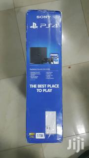Brand New PS4 1TB   Video Game Consoles for sale in Greater Accra, East Legon