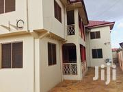 2 Bedroom Apartment To Let At Eastlegon | Houses & Apartments For Rent for sale in Greater Accra, East Legon