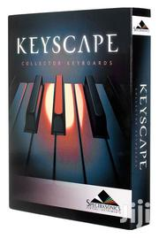 Keyscape For Mac/Win | Computer Software for sale in Greater Accra, Ashaiman Municipal
