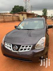 Nissan Rogue 2014 Brown | Cars for sale in Greater Accra, Tema Metropolitan