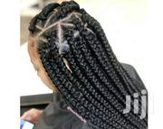 Home Service | Hair Beauty for sale in Greater Accra, East Legon