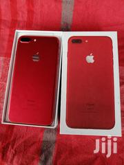Apple iPhone 7 Plus 128 GB Red | Mobile Phones for sale in Greater Accra, Avenor Area