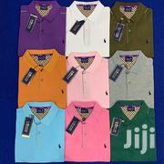 Polo Lacoste | Clothing for sale in Greater Accra, Accra Metropolitan