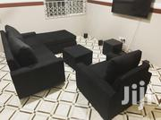 ♥️♥️Italian Sofa Couch Free Delivery♥️♥️ | Furniture for sale in Greater Accra, Adenta Municipal