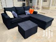 ♥️♥️Italian Sofa Couch Free Delivery♥️♥️❤️ | Furniture for sale in Greater Accra, Ga East Municipal