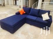 Italian Sofa Couch Free Delivery💖💖❤️ | Furniture for sale in Greater Accra, Ga South Municipal