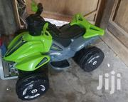 The Power Wheels Kawasaki Motor For Kids | Toys for sale in Greater Accra, Ga East Municipal