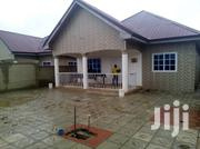 Three Bedroom House for Sale at Sapeiman | Houses & Apartments For Sale for sale in Greater Accra, Accra Metropolitan