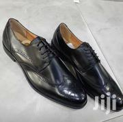 Men Classic Shoes | Shoes for sale in Greater Accra, Ga West Municipal