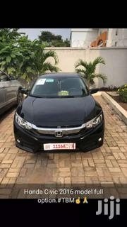 Honda | Cars for sale in Greater Accra, East Legon