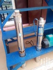 Borehole Drilling | Automotive Services for sale in Greater Accra, Okponglo